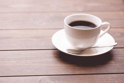 コーヒーを「最強の栄養ドリンク」にするための「飲むタイミング」を教えます