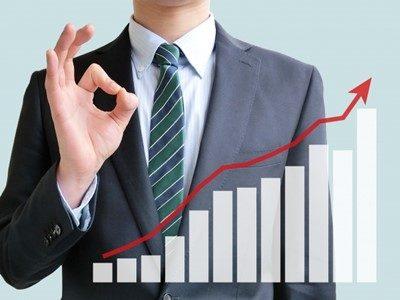 サラリーマンが企業型確定拠出年金の運用について考え始めるコツ