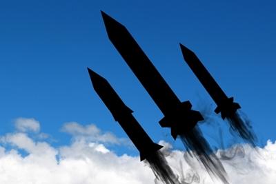 北朝鮮ミサイルの発射が「近い」ようなので準備しよう【2017~2018】